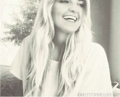 Rydel Mary Lynch