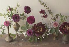 Ariel Dearie Flowers Brass Vases.jpg