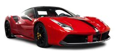 This high quality free PNG image without any background is about car, ferrari, vehicle and transport. Ferrari Rouge, Top Supercars, Vegas Getaway, Ferrari California T, Ferrari Fxx, Camaro Car, Ford Mustang Shelby Gt500, 488 Gtb, Automobile