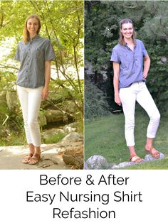easiest-nursing-shirt-hack-diy