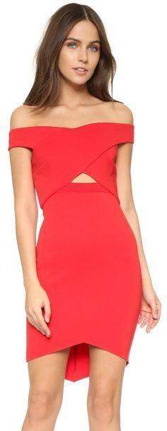 Bec & Bridge women fashion outfit clothing style apparel @roressclothes closet ideas