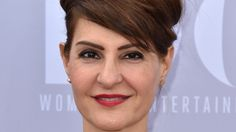 Nia Vardalos is opening up about her difficult battle with infertility, revealing that rounds of IVF, attempts at surrogacy and miscarriages