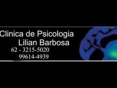 Avaliaçao psicologica em Goiania - Gyn e Aparecida de Goiania , os melho...