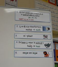 dirk 2 Primary School, Kids Education, Circuit, Language, Classroom, Teaching, Posters, Dyslexia, Africa
