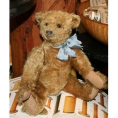 Google Image Result for http://www.morpethteddybears.com/shop/img/p/634-674-large.jpg