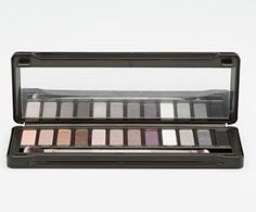 http://purecosmetics.com/collections/makeup/products/smokey-collection-eyeshadow-palette
