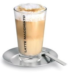 $17.15 Blomus Latte Macchiato Set  From Blomus   Get it here: http://astore.amazon.com/ffiilliipp-20/detail/B00008W6GR/182-6113964-9957060