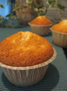Margarita, Cupcakes, Sweet, Recipes, Candy, Cupcake Cakes, Margaritas, Cup Cakes, Muffin
