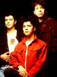Blog de indochine81-99 - Page 67 - INDOCHINE 1981-1999 - Skyrock.com