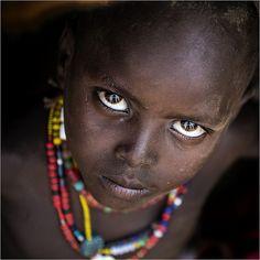 Emerging Photographers, Best Photo of the Day in Emphoka by Fabio Marcato, https://flic.kr/p/kusUjR