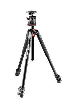 Camera Tripod, Slr Camera, Video Camera, Kit, Camera Movements, Plates For Sale, Camera Equipment, Photography Accessories, Best Camera