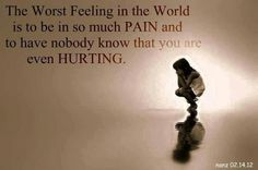 eds fibro pots ..  excessive pain agonising  ALL different sorts of pain stabbing plunging ....   <3<3