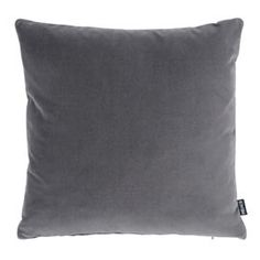 Heal's Designers Guild Varese Dusk Cushion