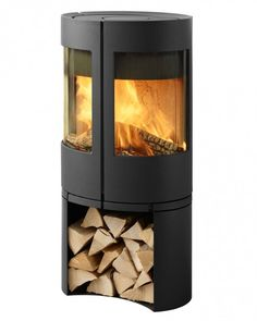 The Pot Belly Stove Co, Specialists in wood, gas and ducted heating, gas log fires, bbq's and air conditioning. Modern Wood Burning Stoves, Modern Stoves, Morso Stoves, Wood Stoves, Timber Outdoor Furniture, Wood Fuel, Multi Fuel Stove, Log Fires, Pellet Stove