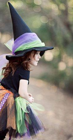 witches costum custom etsy