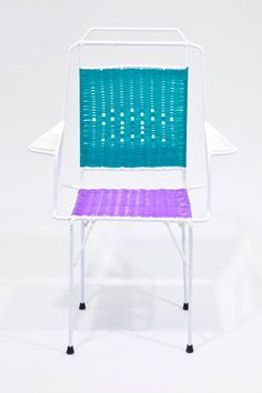marni patio furniture?! i need this now.