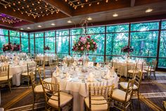 1000 images about wedding indoor reception on pinterest lodges
