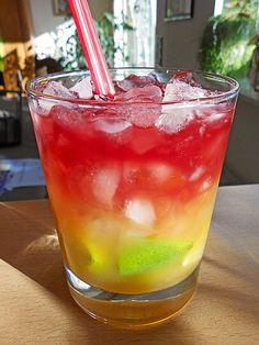 Platzverweis, ein sehr leckeres Rezept mit Bild aus der Kategorie Alkoholfrei. 44 Bewertungen: Ø 4,4. Tags: alkoholfrei, einfach, Getränk, Schnell