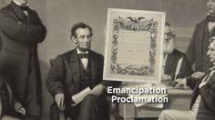 Disney The American Presidents: Abraham Lincoln