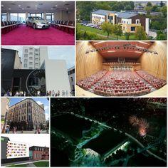 Nowe obiekty na Śląsku http://www.konferencje.pl/artykuly/art,757,co-nowego-na-slasku-nowe-obiekty-konferencyjne-w-2013-i-2014-r-.html #salekonferencyjneśląsk, #salekonferencyjnenaśląsku, #salekonferencyjne, #konferencjeśląsk, #konferencjenaśląsku, #conferencevenuespoland, #conferencevenuessilesia, #conferencessilesia, #congresspoland, #conferencepoland, #conferencekatowice, #konferencjekatowice