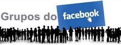 A importancia da divulgação no Facebook!