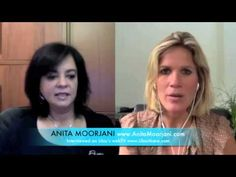 Life lessons from being healed miraculously of a Cancer 4B - Anita Moorjani's NDE, Hong Kong