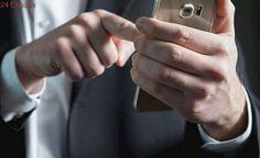 No quitar el plástico de la pantalla y otros errores que cometemos con un móvil nuevo