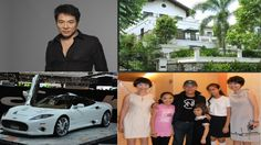Jet Li's Biography  Net worth  House  Cars  -  2016.  Jet Li net worth is estimated at $200 million. Jet Lianje known to the world as Jet Li is a film actor film producer Wushu champion and martial arts expert from China. After retiring from Wushsu at the age of nineteen Li went on to star in several critically and commercially acclaimed movies which augment Jet Li net worth . He forayed into Hollywood with the movie Lethal Weapon 4. It was however his performance in the 2000 blockbuster…