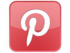 Pinterest Falls Victim to Spam Attacks:  Hacked on St. Patrick's day