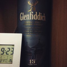 #glenfiddich #weightloss  #classic #alcohol #nutrition #weightloss  #health #revisediet #instafood #instaindian #instadiet  #foodporn  #ilovefood #whitewine  #instafitness #instafitness #instalifestyle  #nutrition #bodylove #natural #nochemicals #healthyglow #holisticliving #lifestyle  #naturalbeauty #instalife #instahealth #instafood #instalifestyle #singlemalt #scotchwhisky #goodhealth