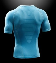 Under Armour Releases The Cutting Edge Athletic Gear Worn By The Avengers Cast