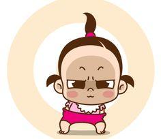 ★카카오톡 '쥐방울은 재롱뿜뿜' 이모티콘★ : 네이버 블로그 Drawing Cartoon Characters, Cartoon Gifs, Cute Cartoon Wallpapers, Cartoon Art, Cute Cartoon Pictures, Cute Couple Cartoon, Cute Love Cartoons, Cartoon Stickers, Funny Stickers