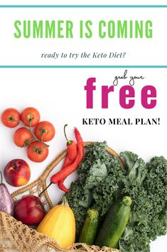 5 Tips for a Successful Keto Diet - Emily Roach Wellness Free Keto Meal Plan, Free Meal Plans, Real Food Recipes, Diet Recipes, Healthy Recipes, Healthy Meal Prep, Healthy Fats, Family Meal Planning, Diet Tips