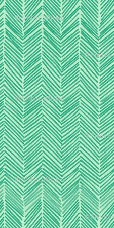 mint texture - Google Search