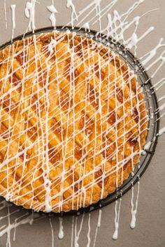 Steun het Leger des Heils Heel Holland bakt met Annemarie Cake Cookies, Smoothies, Good Food, Holland, Pie, Sweets, Cakes, Baking, Desserts