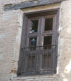 french juliette balcony - Google Search                              …