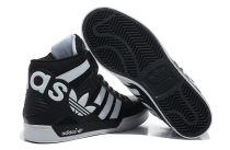 scarpe 18 su pinterest le adidas, adidas e lime