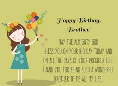 Birthday quotes for best friend in tamil birthday wishes for brother brainy quotes friend birthday quotes . birthday quotes for best friend Birthday Message For Brother, Happy Birthday Quotes For Friends, Brother Birthday Quotes, Birthday Wishes For Friend, Wishes For Friends, Birthday Wishes Quotes, Birthday Cards, Birthday Greetings For Brother, Birthday Msgs
