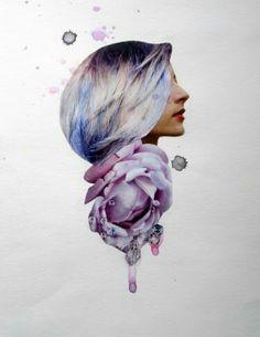 D Iris Sigmundsottir