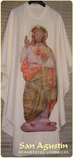 san agustin ornamentos argentina: Celebración del Sagrado Corazón