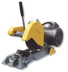 136 Best Cut Off Saw Images In 2019 Tools Welding