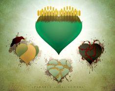 parabole du semeur levangelisation