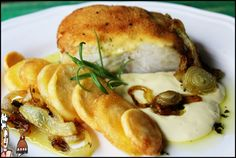 bacalhaucommaionese1.jpg