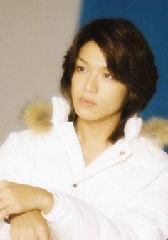 Hey Say JUMP! Takaki Yuya #takaki  #heysaybest japan boys actor singer Johnnys E.