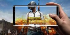 PUBG, which has the most crowded players in the battle royale class, is makes difference with its mobile version now. How much does PUBG Mob. Lets Play A Game, Games To Play, Nintendo 3ds, Xbox One, Teaser, Playstation, Android Mobile Games, Gamer News, Ios