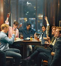 Preppy Drag from the movie The Riot Club Story Inspiration, Writing Inspiration, Character Inspiration, Douglas Booth, Preppy Boys, Preppy Style, Preppy College Style, Preppy Outfits, Estilo Ivy