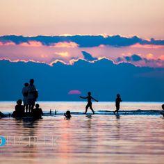 Grayton Beach Photos – Grayton Beach