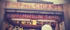iFRATELLINI, the best panino