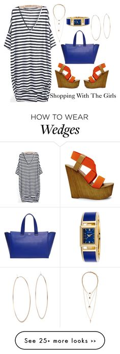 """""""Untitled #294"""" by pinkpeony21 on Polyvore"""