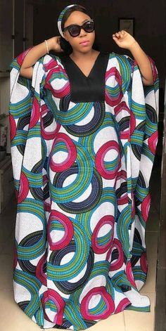 Best African Dresses, Latest African Fashion Dresses, African Print Fashion, African Attire, African Print Dress Designs, African Blouses, Fashion Blouses, Style, Woman Fashion